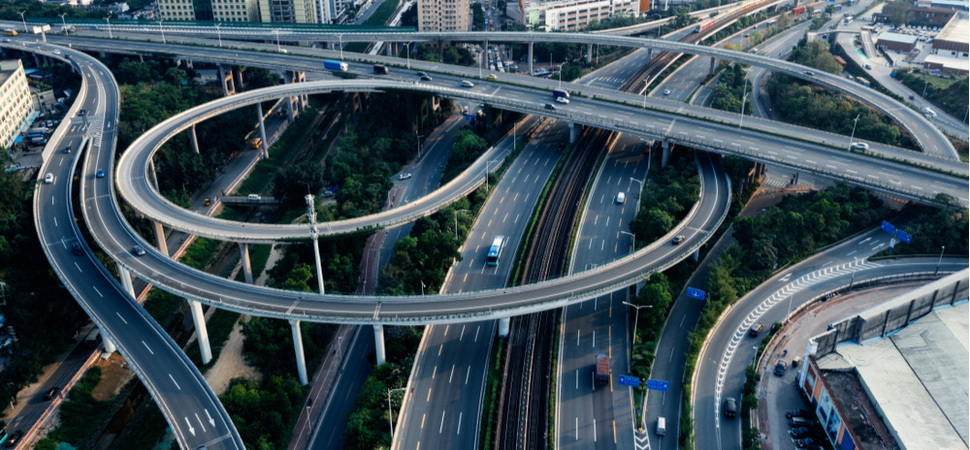 FOT-2020-Blog-1-Global-Trade-Growth-and-Trends-Report-Infrastructure-Updated